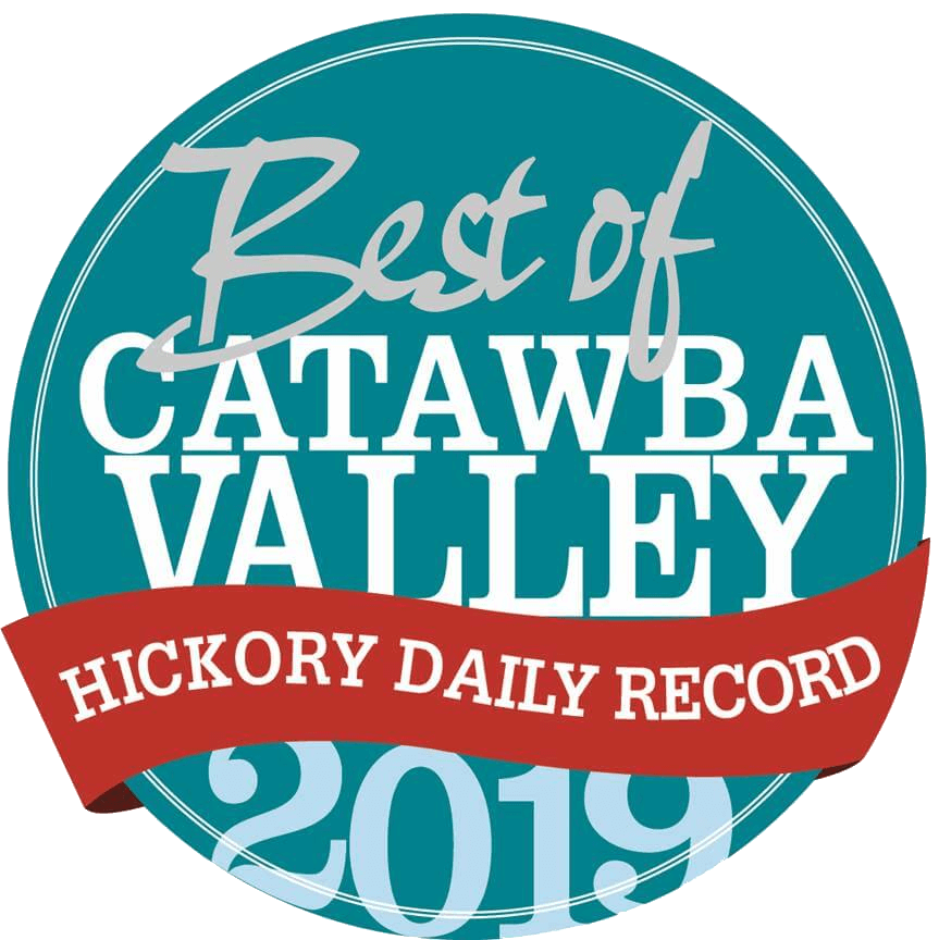 Best of Catawba Valley