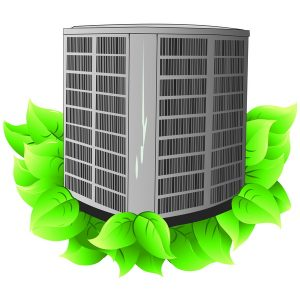 efficient-green-ac-unit