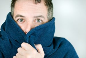 cold-man-wrapped-in-blanket
