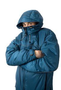cold-person