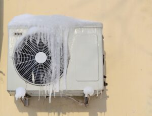 air-conditioner-covered-in-ice
