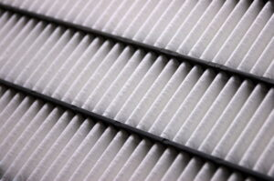 close-up-air-filter